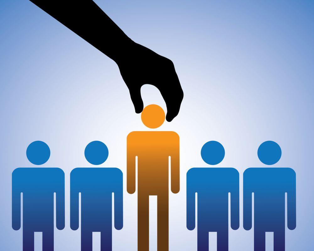 i net infotech register for better opportunities