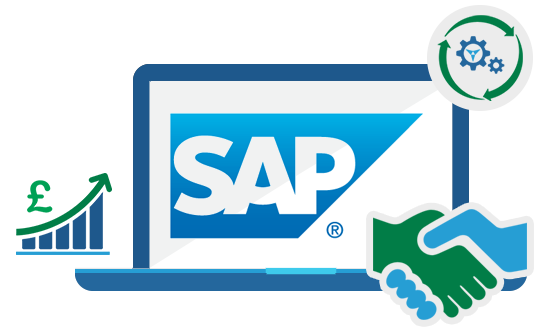 SAP Training academy in kerala